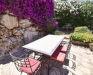 Bild 20 Aussenansicht - Ferienhaus Clementina, Pego
