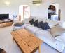 Image 3 - intérieur - Maison de vacances Clementina, Pego