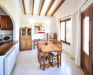 Bild 8 Innenansicht - Ferienhaus Clementina, Pego