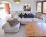Image 4 - intérieur - Maison de vacances Clementina, Pego