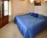 Image 9 - intérieur - Maison de vacances Clementina, Pego