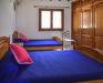Bild 11 Innenansicht - Ferienhaus Clementina, Pego