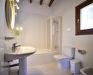 Bild 10 Innenansicht - Ferienhaus Clementina, Pego