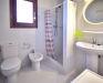 Image 15 - intérieur - Maison de vacances Clementina, Pego