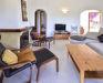 Image 6 - intérieur - Maison de vacances Clementina, Pego
