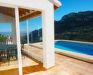 Foto 13 exterieur - Vakantiehuis Casa Gabi, Pego