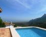 Foto 12 exterieur - Vakantiehuis Casa Gabi, Pego