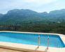 Foto 15 exterieur - Vakantiehuis Casa Gabi, Pego