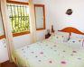Foto 8 interieur - Vakantiehuis Casa Gabi, Pego