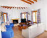 Foto 2 interieur - Vakantiehuis Casa Gabi, Pego