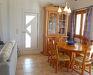 Foto 3 interieur - Vakantiehuis Casa Gabi, Pego