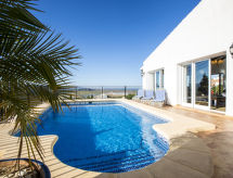 Pego - Vacation House Isabel