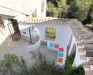 Foto 17 exterieur - Vakantiehuis del Azahar, Pego