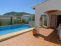 Pego - Holiday House Villa René