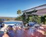 Foto 19 exterieur - Vakantiehuis Flores, Pego