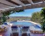 Foto 23 exterieur - Vakantiehuis Flores, Pego