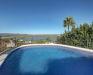 Foto 16 exterieur - Vakantiehuis Flores, Pego