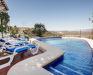 Foto 25 exterieur - Vakantiehuis Flores, Pego