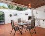 Foto 22 exterieur - Vakantiehuis Flores, Pego