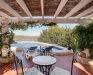 Foto 15 exterieur - Vakantiehuis Flores, Pego