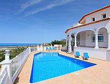 Pego - Holiday House Isabella