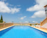 Foto 25 interieur - Vakantiehuis Villa Rafol, Pego
