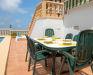 Foto 21 interieur - Vakantiehuis Villa Rafol, Pego