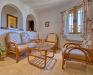 Foto 5 interieur - Vakantiehuis Villa Rafol, Pego
