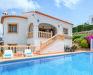 Foto 20 interieur - Vakantiehuis Villa Rafol, Pego