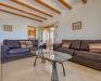 Foto 14 interieur - Vakantiehuis Villa Rafol, Pego