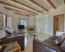 Foto 11 interieur - Vakantiehuis Villa Rafol, Pego