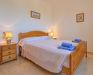 Foto 3 interieur - Vakantiehuis Villa Rafol, Pego