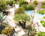 Foto 20 exterieur - Vakantiehuis Lunas, Pego