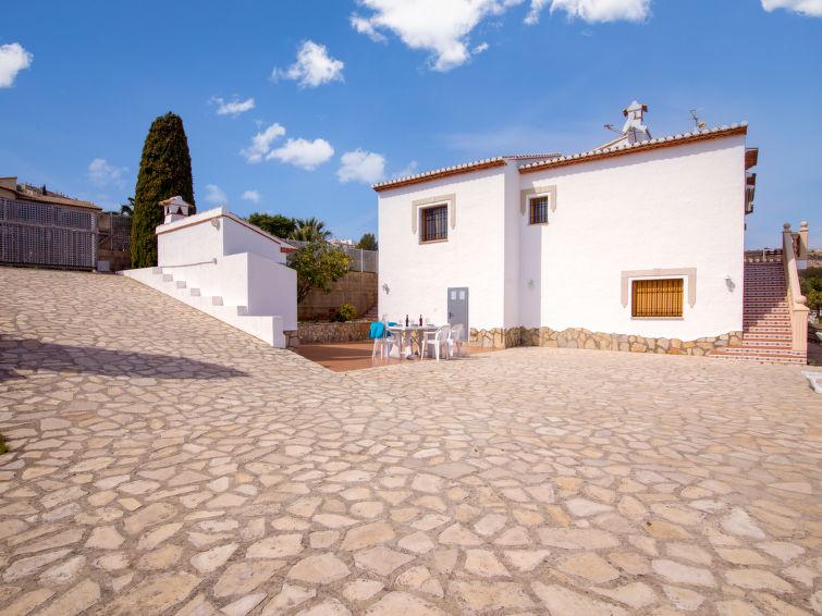 Villa Rosa Maria - 18