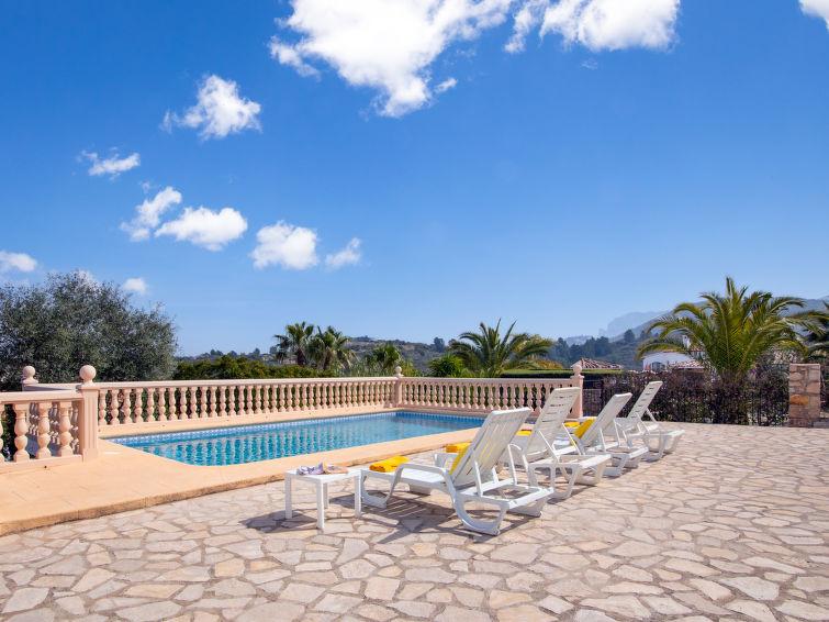 Villa Rosa Maria - 16
