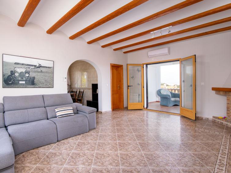 Villa Rosa Maria - 2