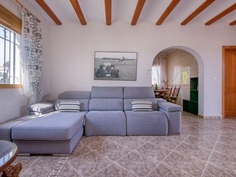 Villa Rosa Maria - 1