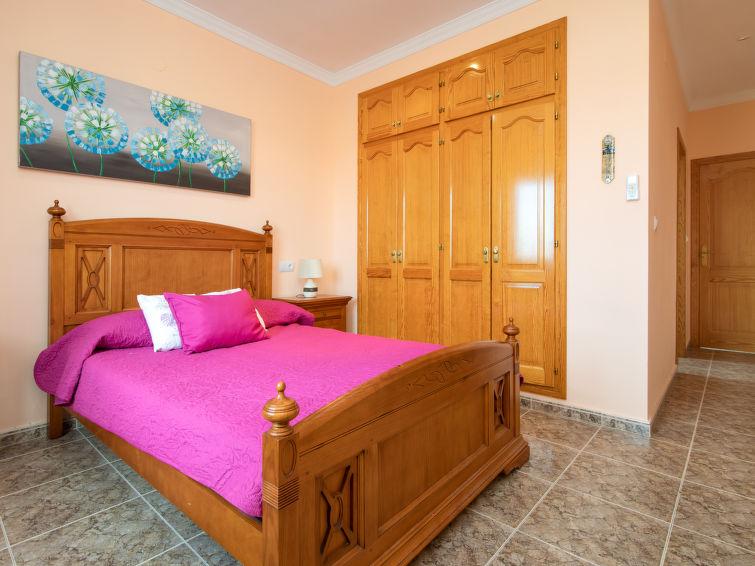 Villa Rosa Maria - 8
