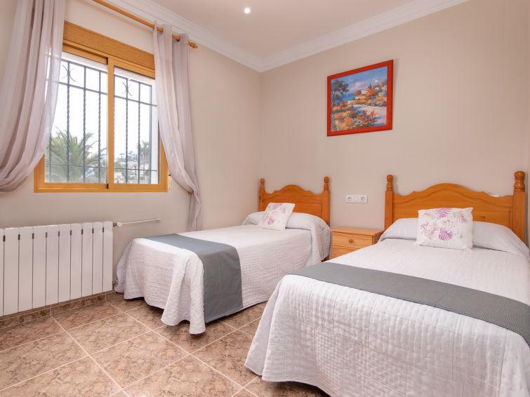 Villa Rosa Maria - 12