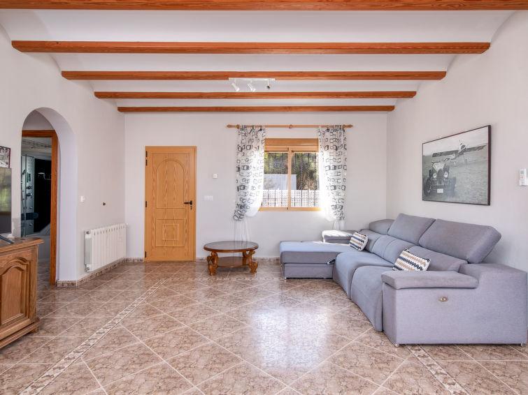 Villa Rosa Maria - 4