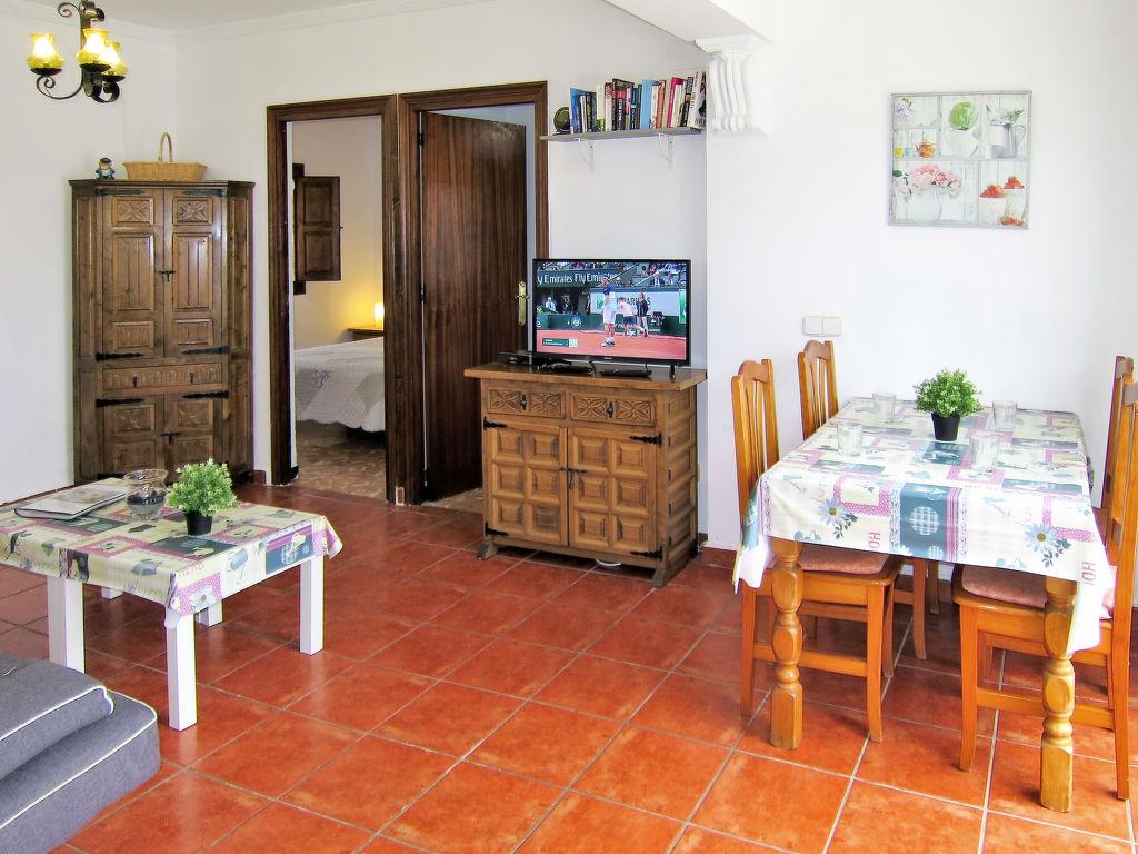 Ferienhaus Cometa (CLP351) (114528), Calpe, Costa Blanca, Valencia, Spanien, Bild 6