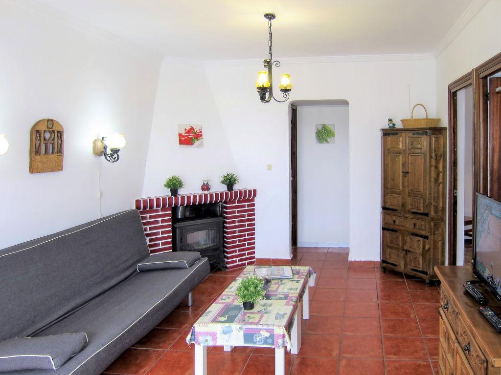 Ferienhaus Cometa (CLP351) (114528), Calpe, Costa Blanca, Valencia, Spanien, Bild 7