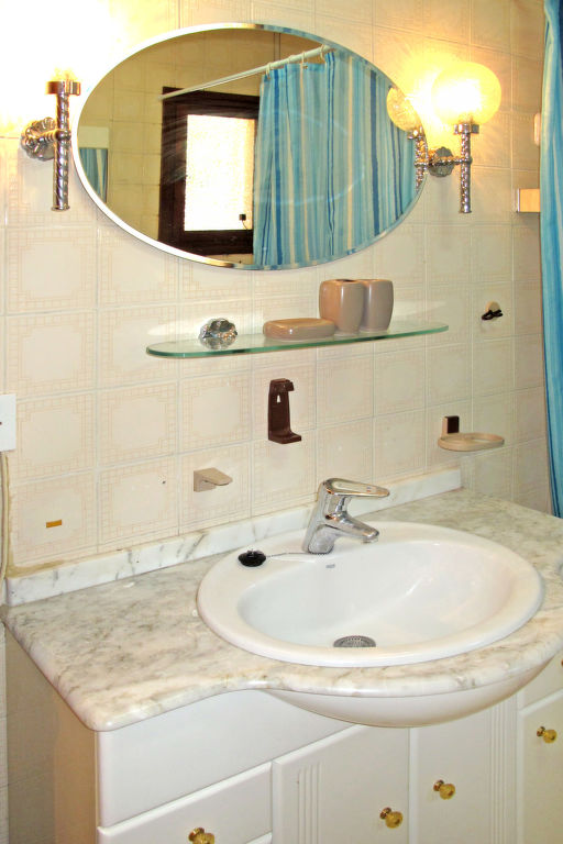 Holiday house Tipo 6 (CLP401) (105186), Calpe, Costa Blanca, Valencia, Spain, picture 2