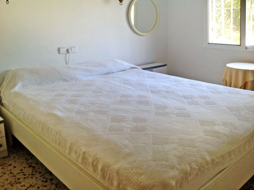 Holiday house Tipo 6 (CLP401) (105186), Calpe, Costa Blanca, Valencia, Spain, picture 8