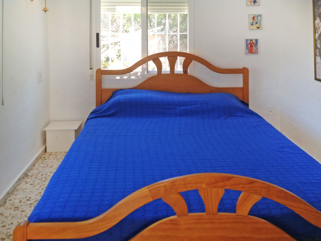 Holiday house Tipo 6 (CLP401) (105186), Calpe, Costa Blanca, Valencia, Spain, picture 10