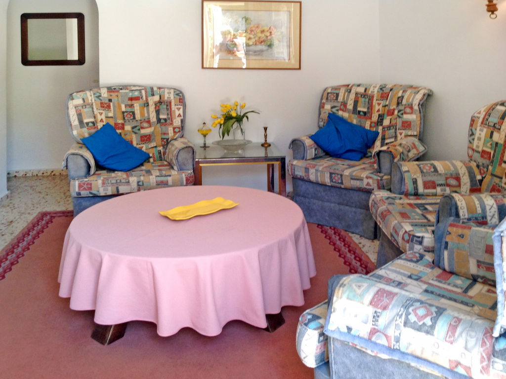 Holiday house Tipo 6 (CLP401) (105186), Calpe, Costa Blanca, Valencia, Spain, picture 12