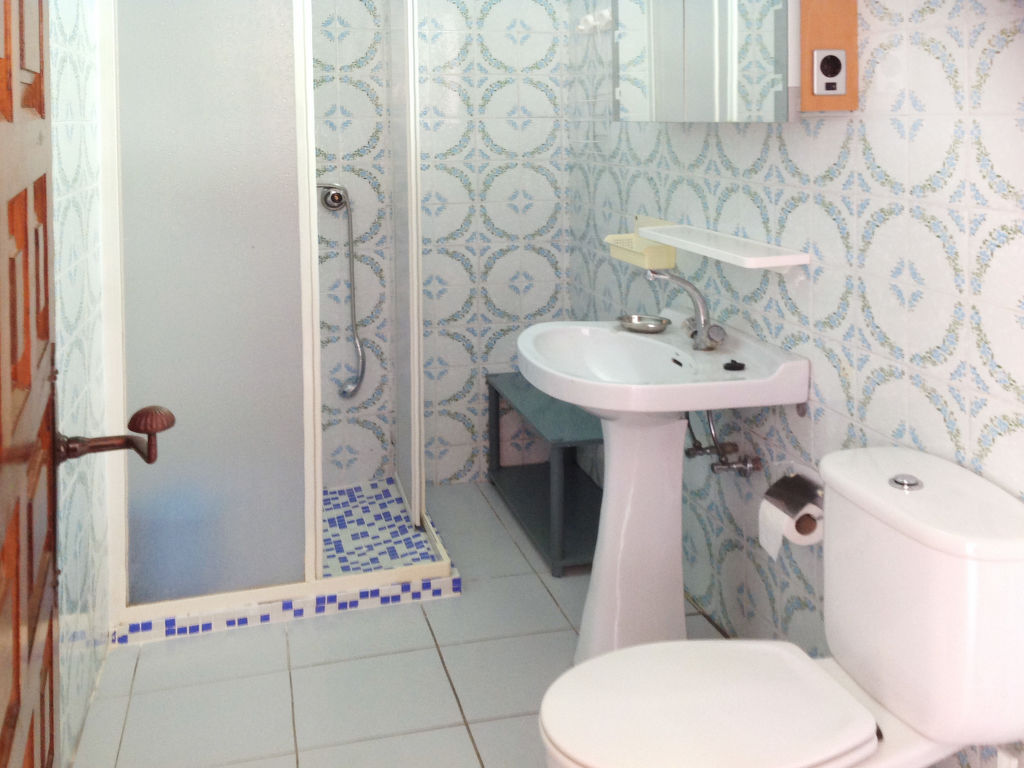 Holiday house Tipo 6 (CLP401) (105186), Calpe, Costa Blanca, Valencia, Spain, picture 14