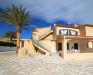 Foto 24 exterieur - Vakantiehuis Casa Campos, Calpe Calp