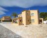 Foto 25 exterieur - Vakantiehuis Casa Campos, Calpe Calp
