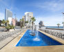 Foto 10 exterieur - Appartement Arenal 01, Calpe Calp